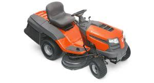 husqvarna garden tractor. Husqvarna CTH 174 Garden Tractor