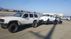 jeep xj trailer brake wiring wiring library going to wire up trailer brakes soon does just fine on the highway and can towing jeep cherokee