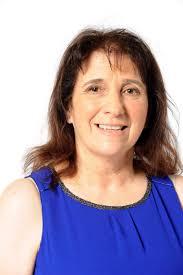 Lynnette Smith - PHA Agency