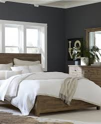 Macys Furniture Bedroom Canyon Bedroom Furniture Collection Bedroom Collections