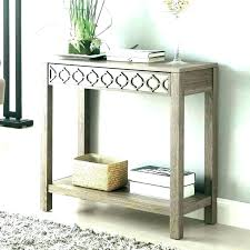 small white accent table corner accent tables accent tables with drawers round accent tables accent tables small white accent table