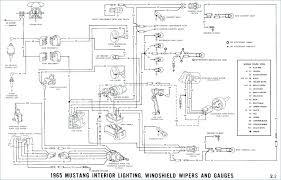 1966 mustang 66mustang exterior lighting wiring jpg resolution 1100 1966 mustang interior lights wiring harness diagram wiring diagram 1966 mustang 66mustang exterior lighting wiring jpg resolution 1100