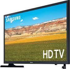 Smart Tivi Samsung 32 inch 32T4300 - Điện Máy Xuân Minh