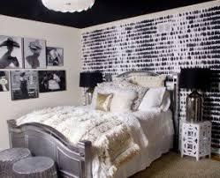 white girls furniture. diy home decor ideas black and white elegance girls furniture i