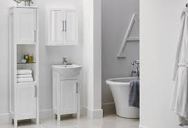 furniture black white bathroom furniture. bathroom furniture cabinets black white b