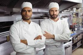 california food service employees faqs