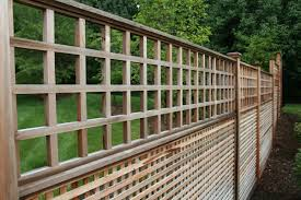 fencing st louis. Plain Fencing Wood Fence With Fencing St Louis