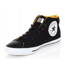 converse mens shoes. cool converse chuck taylor all star xl mid 136746c men\u0027s casual fashion shoes mens o