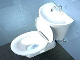 toilet sink combos sink toilet combo toilet basin combined shower toilet sink combo toilet lid sink toilet sink combos toilet sink combo