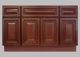Kitchen Sink Base Cabinets Kitchen Sink Base Cabinet 2016 Kitchen Ideas Designs