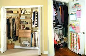 master bedroom closets master bedroom closet design ideas bedroom closet design ideas bedroom closets ideas in
