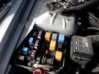 infiniti q engine l vin b th digit fuse box engine 4 5l vin b 4th digit fits 02 infiniti q45 265659