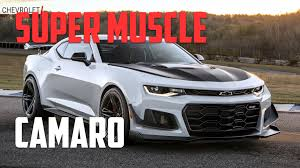2018 chevrolet camaro z28. simple chevrolet related video inside 2018 chevrolet camaro z28