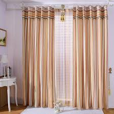 Bedroom Bay Window Curtains Ideas Classy Cheap Blinds And - Bedroom window ideas