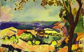 henri matisse famous paintings view all famous paintings of henri