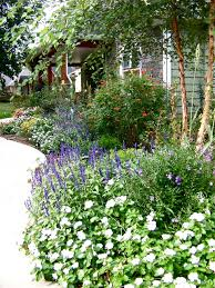 Small Picture Cottage Garden Ideas Australia Gardens Intended Inspiration