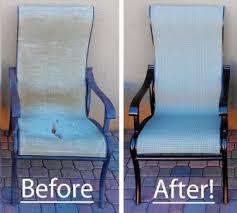 patio furniture repair smart choice