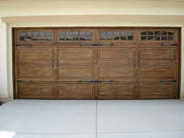 garage doors large size of door door repair garage doors s and installation new