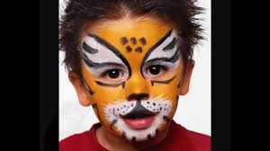 kids party face painting happy kids kids face painting ideas