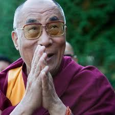 cover letter dalai lama essay th dalai lama essay dalai lama  cover letter images about the dalai lama tibet lost e ba b f ea cdalai lama essay