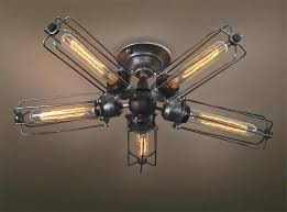 full size of universal chandelier ceiling fan light kit philippines crystal kits combo home designs making