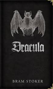 best ideas about dracula book bram stoker s 17 best ideas about dracula book bram stoker s dracula bram stoker and dracula