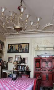murano due lighting living room dinning. Interior Design Dc Parisian Living Room. Murano Chandelier Room Due Lighting Dinning B