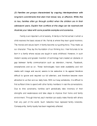 essay on importance of good manners anvith speaking about good manners are important at online what good manners anvith speaking about good manners are important at online what good manners