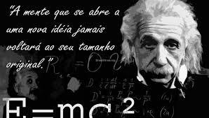 Einstein Quotes Best Quotes By Einstein BrainStromBrainStrom Power Of Science