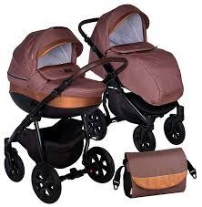 Универсальная <b>коляска</b> SWEET BABY Perfetto <b>V2</b> (<b>2 в 1</b>) — купить ...