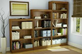 10 bookshelves that are actually pretty nice bookriot com