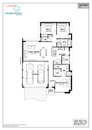 3 bedroom home designs plans House Plans Perth Wa House Plans Perth Wa #39 house building perth wa