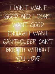 Country Love Song Quotes New 48 Country Love Song Quotes Love Quotes Pinterest Song Quotes