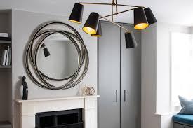 Interior Designers West London Interior Designers West London Moretti Interior Design