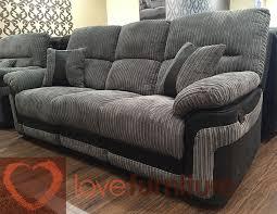 fabric reclining sofas. Brilliant Sofas On Fabric Reclining Sofas T