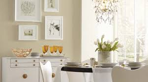 paint colors for dining roomDining Room Color Inspiration Gallery  SherwinWilliams