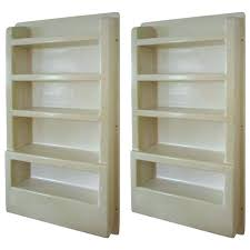 wall mounted shelving units plastic wall mounted shelving unit for kitchen ings wall mounted wire shelving