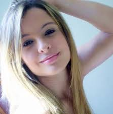 Amanda Albuquerque (@Amanda_Melo__)   Twitter