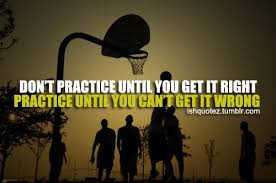 Inspirational Basketball Quotes Unique Inspirationalbasketballquotesforgirls48jpg Words You Must