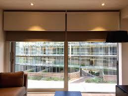 Gardinen Für Schräge Fenster Neueste Fotos Vorhänge Dachfenster