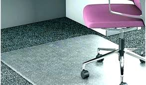 office floor mats clear office chair mat plastic office chair floor