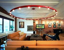 family room lighting fixtures. Great Room Lighting For Innovative Family To Create Fixtures Ceiling . A
