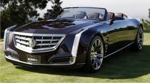 2018 cadillac photos.  photos 2018 cadillac deville concept front view and cadillac photos t