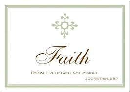 Short Faith Quotes Amazing Quotes Short Faith Quotes Sayings
