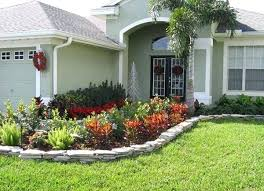 Small Picture Front Yard Landscaping Melbourne Front Yard Landscaping Pictures