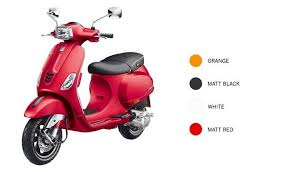 bms 150 wiring diagram images 2014 victory vision crossbow trike znen scooter wiring diagram likewise tao 50cc moped