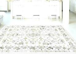 pottery barn seagrass rug medium size of invigorating area sisal rugs 3x5