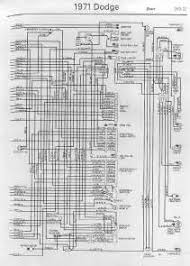 1969 dodge dart wiring diagram 1969 image wiring watch more like 1970 challenger fuel system on 1969 dodge dart wiring diagram
