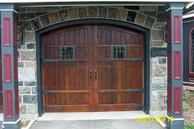 small garage doorsmall garage door 10  Best Dining Room Furniture Sets Tables and