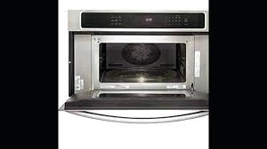 beautiful kitchenaid countertop convection oven countertop kitchenaid 12 convection bake countertop oven kco253cu